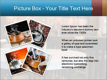 0000081631 PowerPoint Templates - Slide 23
