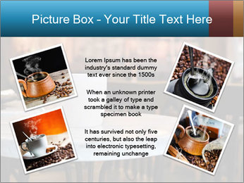 0000081631 PowerPoint Templates - Slide 24