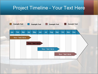 0000081631 PowerPoint Template - Slide 25