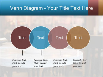 0000081631 PowerPoint Template - Slide 32