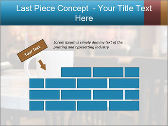 0000081631 PowerPoint Template - Slide 46