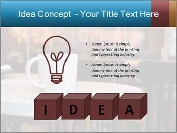 0000081631 PowerPoint Templates - Slide 80