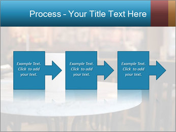0000081631 PowerPoint Templates - Slide 88