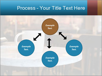 0000081631 PowerPoint Template - Slide 91