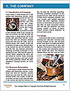 0000081631 Word Template - Page 3