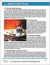 0000081631 Word Templates - Page 8