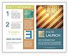 0000081632 Brochure Template