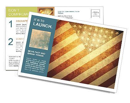 0000081632 Postcard Templates