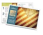 0000081632 Postcard Template