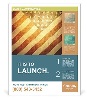 0000081632 Poster Template