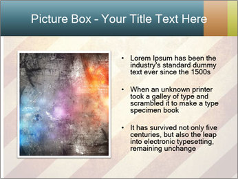 0000081632 PowerPoint Templates - Slide 13
