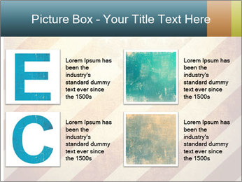 0000081632 PowerPoint Template - Slide 14