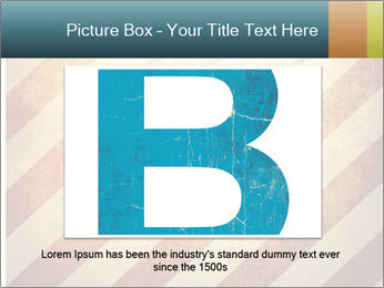 0000081632 PowerPoint Template - Slide 16