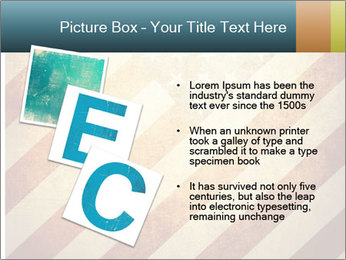 0000081632 PowerPoint Template - Slide 17