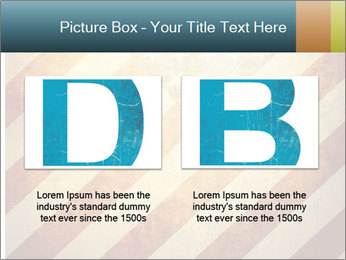 0000081632 PowerPoint Template - Slide 18