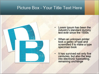 0000081632 PowerPoint Templates - Slide 20