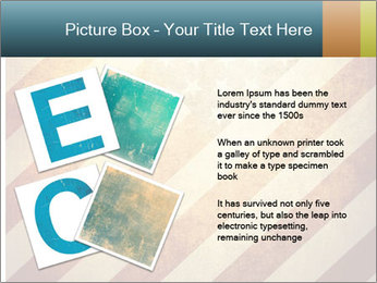 0000081632 PowerPoint Template - Slide 23