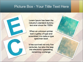 0000081632 PowerPoint Template - Slide 24