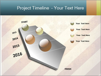 0000081632 PowerPoint Template - Slide 26