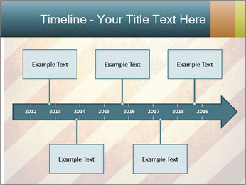 0000081632 PowerPoint Template - Slide 28