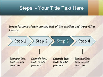 0000081632 PowerPoint Template - Slide 4