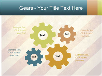 0000081632 PowerPoint Template - Slide 47