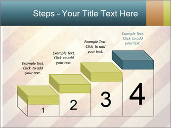 0000081632 PowerPoint Template - Slide 64