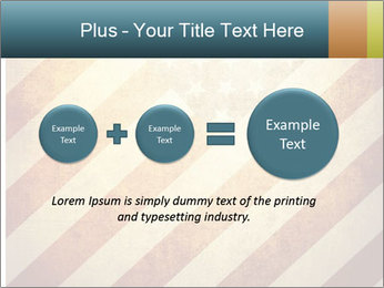 0000081632 PowerPoint Template - Slide 75
