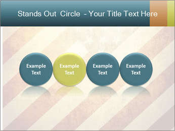 0000081632 PowerPoint Template - Slide 76