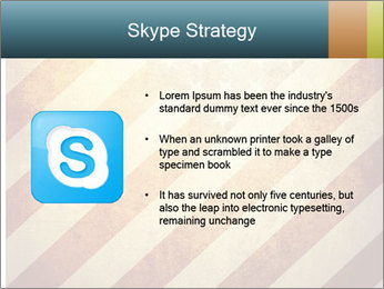 0000081632 PowerPoint Templates - Slide 8