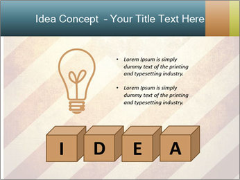 0000081632 PowerPoint Template - Slide 80
