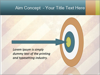 0000081632 PowerPoint Template - Slide 83