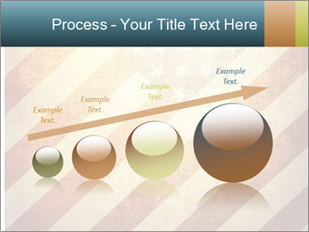0000081632 PowerPoint Template - Slide 87