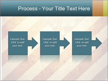 0000081632 PowerPoint Template - Slide 88