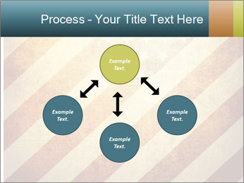 0000081632 PowerPoint Template - Slide 91