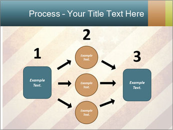 0000081632 PowerPoint Template - Slide 92