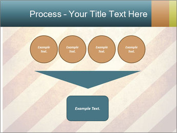 0000081632 PowerPoint Template - Slide 93