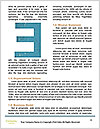 0000081632 Word Template - Page 4