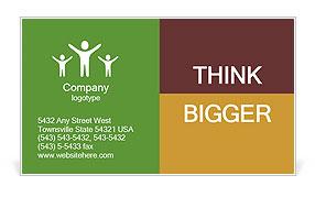 0000081633 Business Card Templates