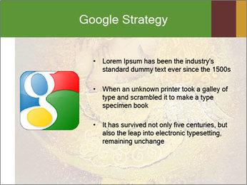 0000081633 PowerPoint Templates - Slide 10