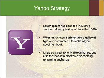 0000081633 PowerPoint Templates - Slide 11