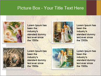 0000081633 PowerPoint Templates - Slide 14
