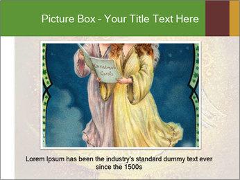 0000081633 PowerPoint Templates - Slide 15