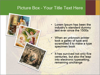 0000081633 PowerPoint Templates - Slide 17