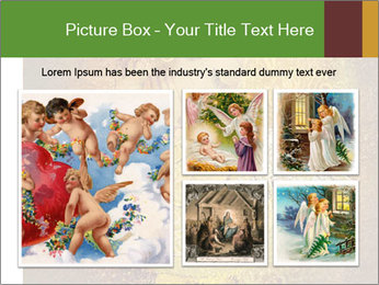 0000081633 PowerPoint Template - Slide 19
