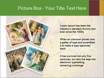 0000081633 PowerPoint Templates - Slide 23