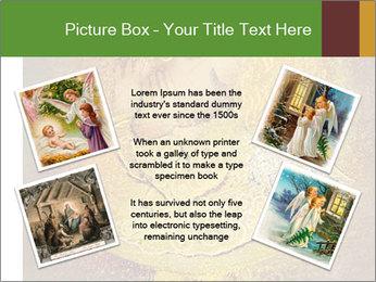 0000081633 PowerPoint Templates - Slide 24