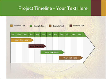 0000081633 PowerPoint Templates - Slide 25