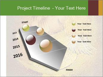0000081633 PowerPoint Templates - Slide 26