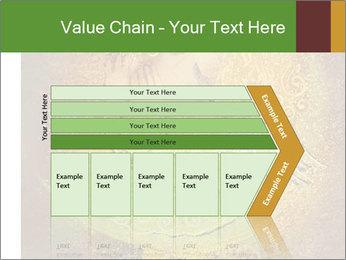 0000081633 PowerPoint Templates - Slide 27